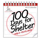 100_days_shelter