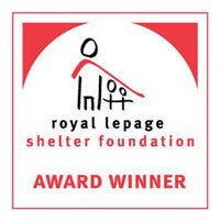 ShelterFoundationAwards_200px