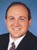 Jim Sturino