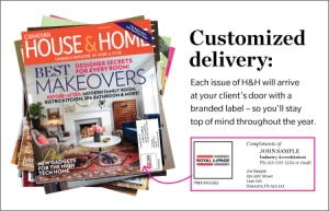 HH-Customized-Delivery  (1)