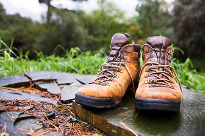 Machu-Picchu-boots_400px