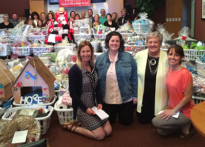RLP-Niagara-hampers-of-Hope