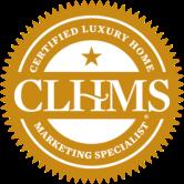 clhms-seal-large