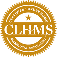 Register for luxury training facilitated by industry expert Laurie Moore-Moore (2/3)