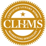 clhms-seal-large_200px