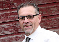 Royal LePage Premier Realty ownership change and expansion - Langenburg, Saskatchewan