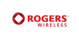 New unlimited plans from Rogers Wireless (1/2)
