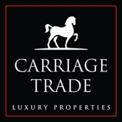 carriage-trade-logo-eng_300px