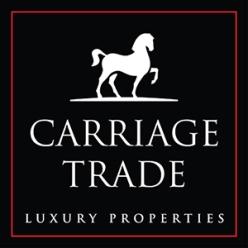 carriage-trade-logo-eng_300px