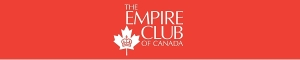 EmpireClub