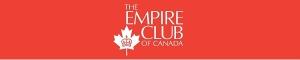EmpireClub