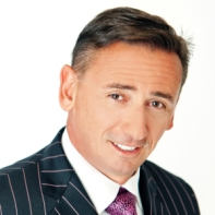 Chris Leader on Lead Generation and Prospecting