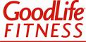 GoodLife-Fitness-Logo-300px