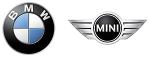logo_bmw_mini_300px