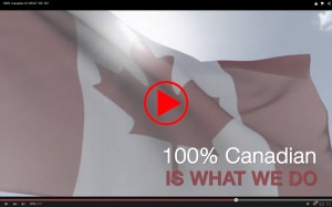 100_percent_Canadian_screen