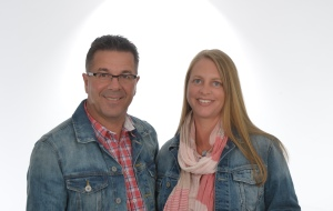 Suzanne Landry and Danny Samson, are pleased to join the Royal LePage family, effective April 15, with their new office named Royal LePage Bas Du Fleuve.