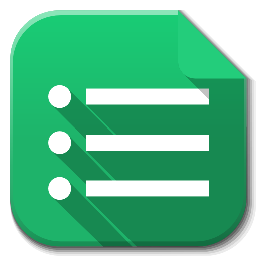 Gather Valuable Information With Google Forms