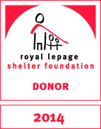 shelter_2013donor_en