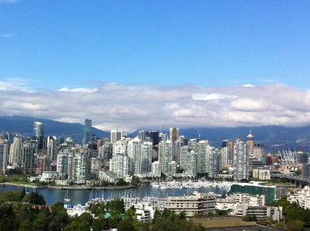 Vancouver_Skyline_September