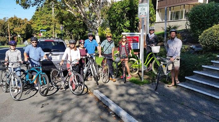 Cycle_Tour_CoastCapital_2