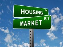 Housing_Market_400px_opt