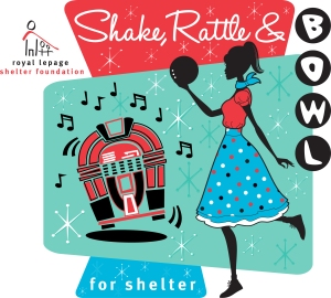 shake_rattle_bowl_logo_graphic