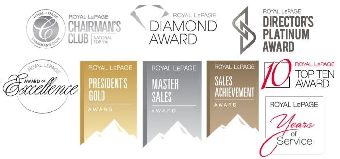 Awards_logos_EN_large