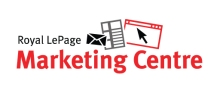 logo_rlpmarketingcentre_en