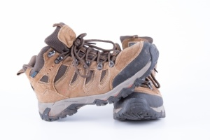 a-pair-of-hiking-boots-1463671927div