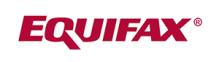 Equifax_300px