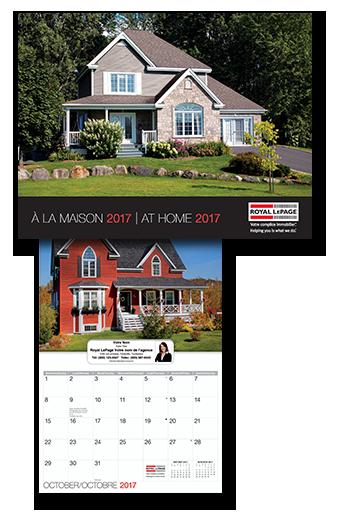 Teldon_exterior_2017_cover-spread