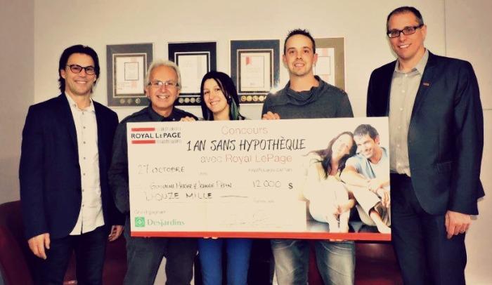 gagnants-desjardins_cheque