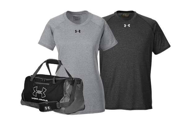 under_armour_image