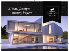 carriage trade sellsheet eng.indd