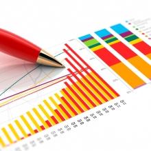 january_2013_stock-market-graph_istock_000020935128_medium