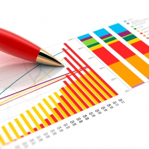 january_2013_stock-market-graph_istock_000020935128_medium