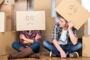 Photo_4 mythes sur assurance pret hypothécaire_6016x4016_shutterstock_23...