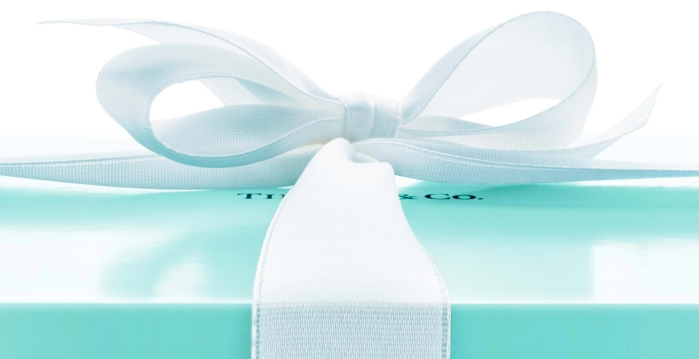04a765b3f56d3 Tiffany & Co. offers Royal LePage an exclusive discount offer for ...