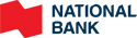 national_bank_125